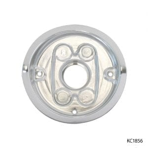 1962 HEADLIGHT HOUSING | KC1856