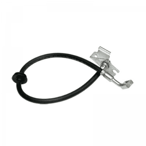 Ford Super Duty Brake Lines